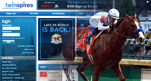 twinspires-kentucky-derby-online-betting