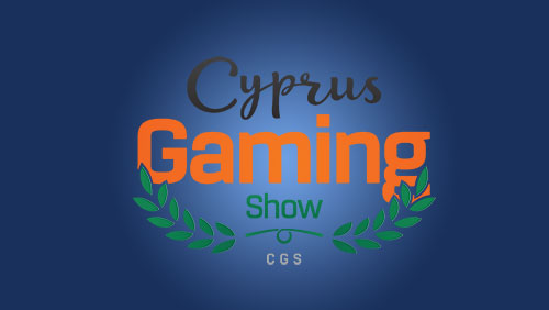Only two more weeks until the upcoming Cyprus Gaming Show
