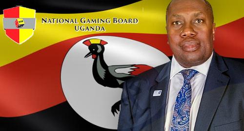 uganda-gamblers-register-monitoring-system