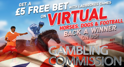 uk-gambling-commission-virtual-sports-betting