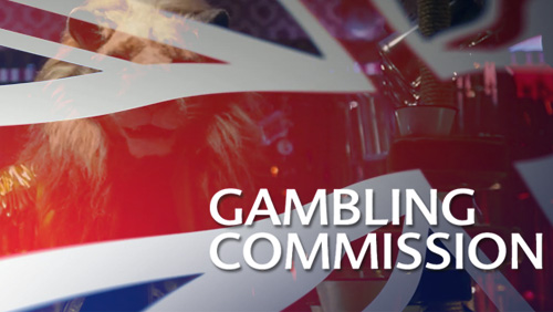 UKGC slaps LeoVegas with $818K fine over misleading ads