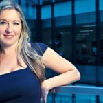Victoria Coren-Mitchell returns to poker, complains about the shot clock
