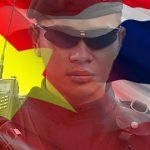 Vietnam, Thailand police play illegal gambling whack-a-mole