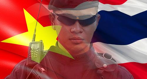 vietnam-thailand-illegal-betting-gambling