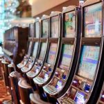 Zagames puts pubs, casino on the market for $223M