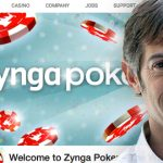 Zynga Poker shines as founder Pincus gives up voting control