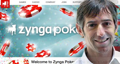 zynga-poker-pincus