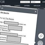 BetVictor, Global Poker shamed by digital security cockups