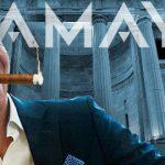 Ex-Amaya CEO David Baazov beats insider trading charges