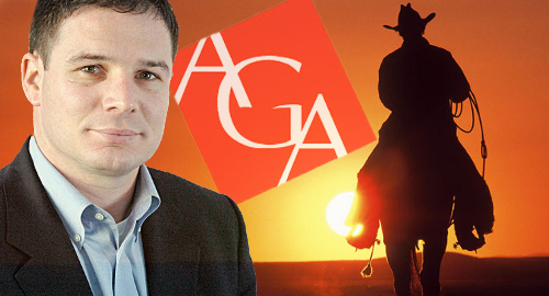 american-gaming-association-ceo-freeman-quits