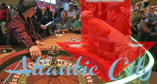 atlantic-city-casino-gaming-tables