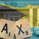 Bahamas online gambling operators slam gov't tax hikes