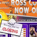 Bahamas 'web shop' tax hikes claim first shop closures