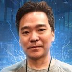 Bittrex CEO Bill Shihara joins Unikrn advisory board