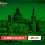 Blockchain conference for fintech leaders: Blockchain & Bitcoin Conference will take place in Malta