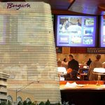 Borgata second-in-line for New Jersey sports betting on Thursday