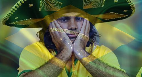 brazil-gambling-expansion-dead-2018