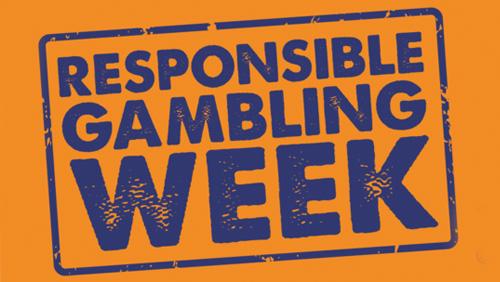 British and Irish industries unite to support Responsible Gambling Week 2018