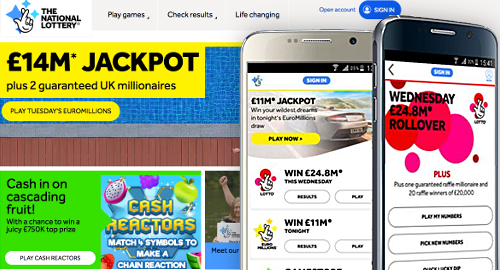 camelot-national-lottery-digital-sales
