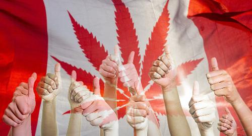 canada-marijuana-legalization