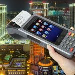 Macau casinos fear UnionPay mobile terminal crackdown
