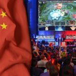China's eSports market to explode by 2020