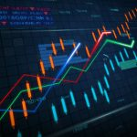 Cirsa Q1 revenue growth bucks LatAm forex woes