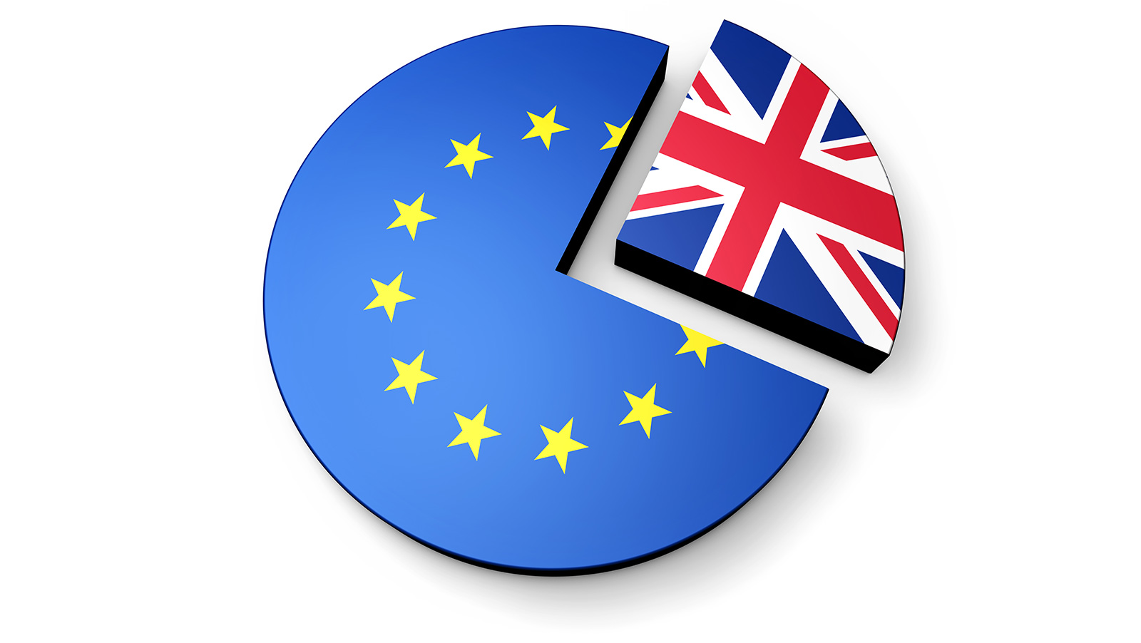 Why a Clean Brexit is Imperative for the Health of UK Gambling