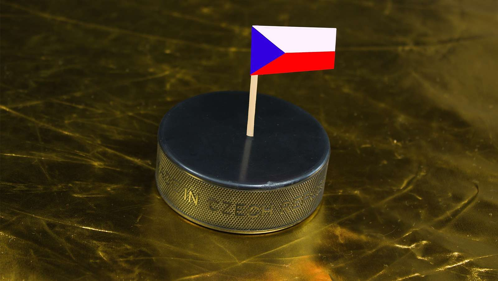 Czech online gambling market spikes after regulatory revamp