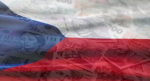 czech-republic-gambling-market-2017