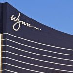 DB Securities lowers second-quarter forecast for Wynn Resorts