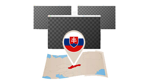 Deep Dive into Slovakia: How iGaming sites can build traffic (Part 1)