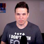 Doug Polk launches mainstream news channel