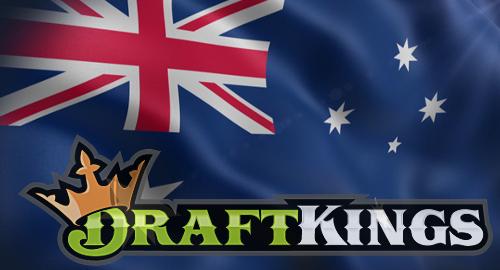 draftkings-daily-fantasy-sports-australia