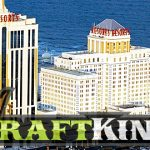 DraftKings inks sportsbook deal with Atlantic City's Resorts casino