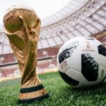 Dutch regulator keeps close watch on FIFA 2018 World Cup betting