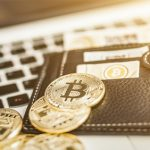 Epazz turns to blockchain for sports gambling legal compliance