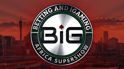 "In celebration of the 6th Annual BIG AFRICA SUPERSHOW, Eventus International is proud to announce their 6 brand new events in 6 new countries and regions worldwide. The 6th Annual BIG AFRICA SUPERSHOW will take place at Emperors Palace in Johannesburg, South Africa from 05-06 November 2018. It will be the BiGGEST gaming sector conference and exhibition of the year, incorporating speakers and topics relating to our new shows. This concept hopes to achieve 3 things: 1.) Connect Africa and the world's most distinguished experts in the heart of Africa to create new opportunities in the market 2.) Bring a variety of topics and perspectives into the BIG AFRICA SUPERSHOW Agenda 3.) Showcase our new events to our delegates, sponsors and exhibitors in order to preview all the exciting topics and the people they'll meet at our new shows. Eventus International's new brands include all the new events from 2018 and future events to take place in 2019. These new brands include the following: Scandinavian Gaming Show: 05-06 September 2018, Stockholm, Sweden Montenegro Gaming Show: 11-12 September 2018, Budva, Montenegro SPICE India 2019: 26-27 February 2019, Goa, India All American Sports Betting Summit: 18-19 June 2019, New Jersey, USA White Nights Gaming Show: 24 - 25 June 2019, St Petersburg, Russia AI Dubai: 28 - 29 May 2019, Dubai, United Arab Emirates ""Our goal is to incorporate some of the topics and speakers that will be at our future events into the agenda, to compel the African market to aim higher, and learn from the successes of other nations"" – Lou-Mari Burnett, Marketing Director, Eventus International Register to attend the BiG Africa Supershow and receive a free entry in the ""BiG 6 LUCKY DRAW"" to stand a chance to win free attendance to all six of Eventus International's brand new events! Terms & Conditions Apply. We value the continuous support from South African gaming regulators and gaming operators in the country, we will be offering FREE Access Pass to all South African Operators and regulators if you sign up before 1st August 2018. Every All-Access pass to Africa's BIGGEST gaming sector conference and exhibition includes: a daily lunch, two daily coffee breaks, an entry to ""BiG 6 LUCKY DRAW"" and access to the biggest after-party of the year!! Think bigger. Think BIG AFRICA SUPERSHOW. Register for the BIG AFRICA SUPERSHOW now!: https://www.bigafricasummit.com/registration ALL ACCESS PASS: Int USD795/ Africa USD495/ SA operators and regulators FREE!"