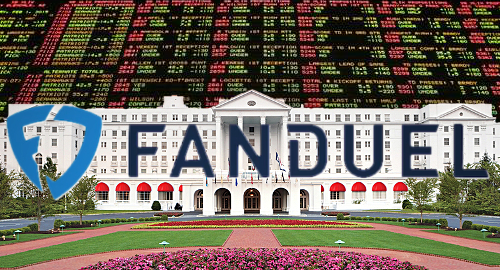 fanduel-greenbrier-resort-sports-betting