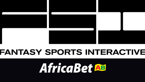 Fantasy Sports Interactive Launches Collaboration with AfricaBet for the World Cup