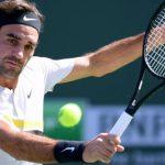 Federer the betting favorite for Wimbledon Men's draw