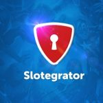 Gambling software developer Igrosoft now is part of APIgrator from Slotegrator