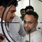 India's biggest cricket bookie singing like a canary after arrest