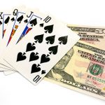 Indian Online Poker Championship returns with huge paydays
