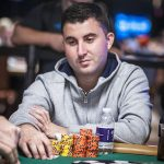 'Just kidding' not a valid argument to get out of poker bet