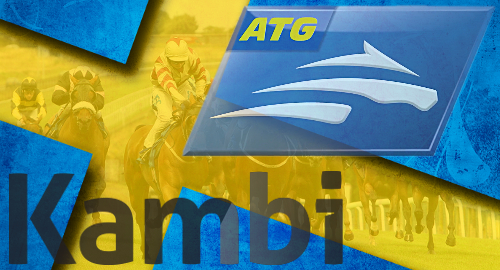 kambi-atg-sweden-sports-betting