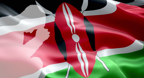 kenya-gambling-operator-tax-relief