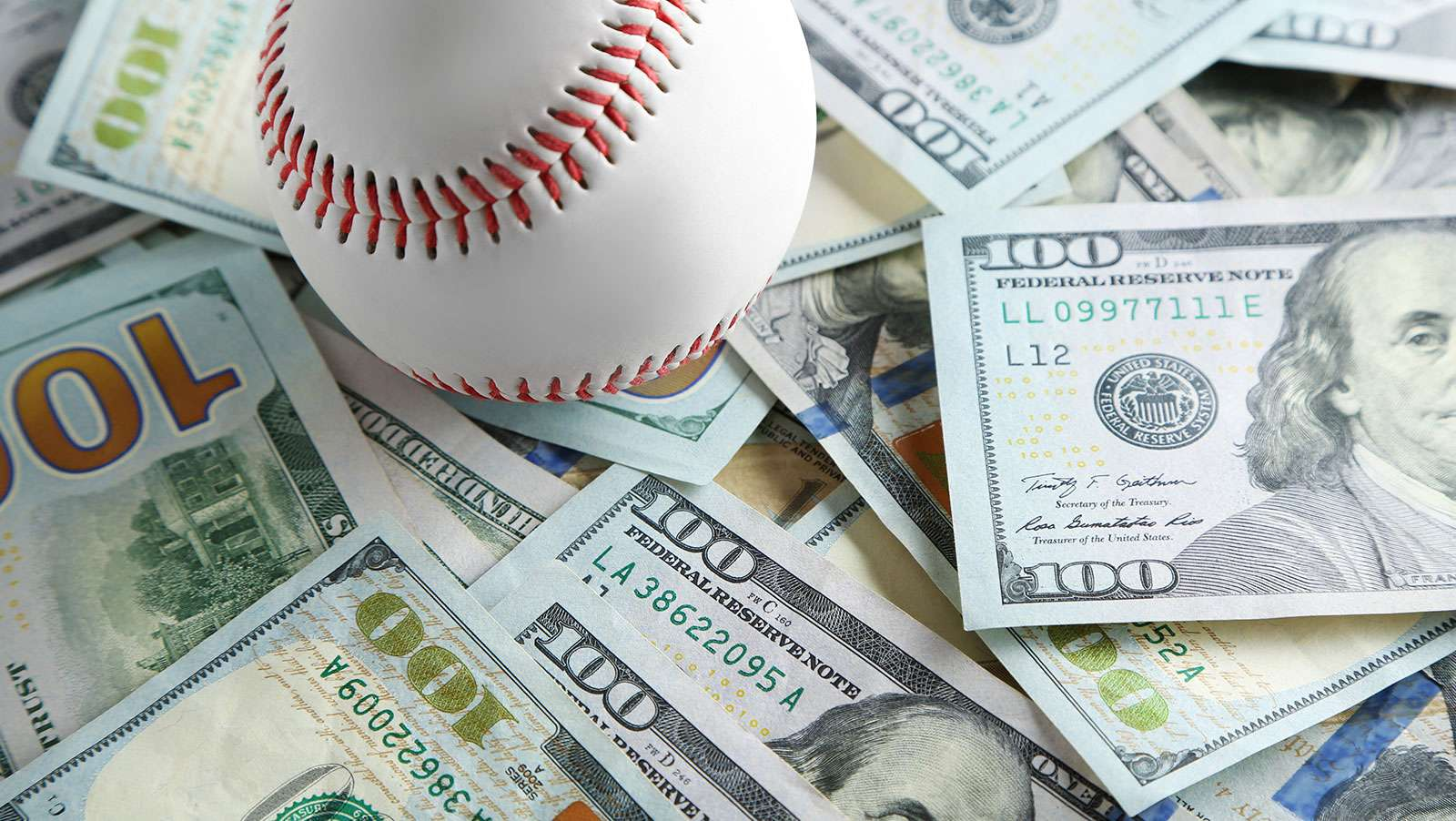 The Mouthpiece: What about the players? Legal questions affecting the new customers of sports betting