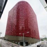 Loan to The 13 casino developer repayable 'on demand'