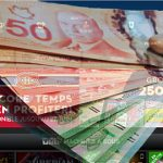Online gambling the star of Loto-Quebec's annual report